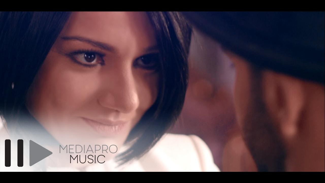 Neylini feat Muneer — Te iubesc (Official Video HD)