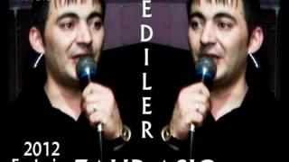 ZauR AsiQ - DedileR [2012]  Exclusive New