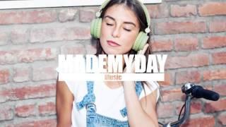 Still In Love - Gledden / Loy / Bussey [International]