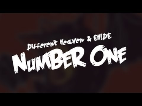 Different Heaven & EH!DE - Number One