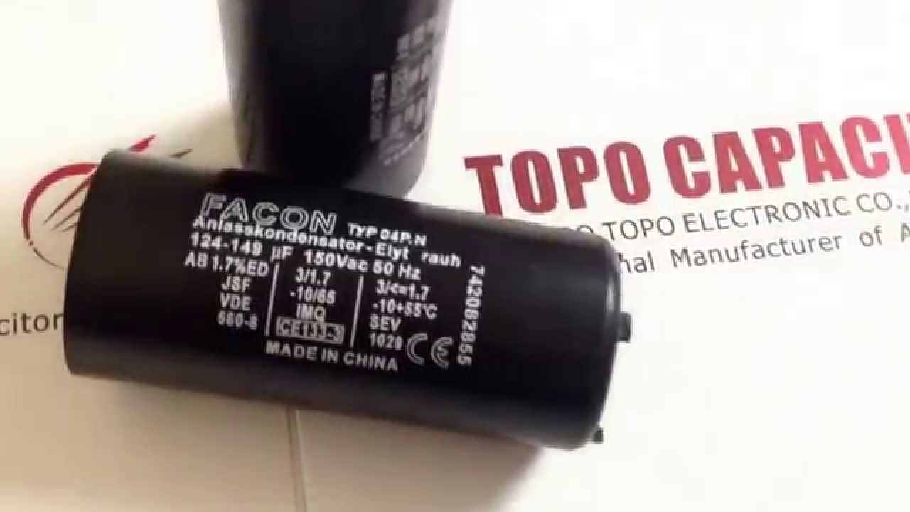 How To Replace A Ceiling Fan Motor Capacitor likewise Change Direction Of 12v Dc Motor Rotation Using Relay together with Watch likewise Best 3 Farad Capacitor additionally Simple Square Wave Inverter Circuit Using Arduino. on motor start capacitors