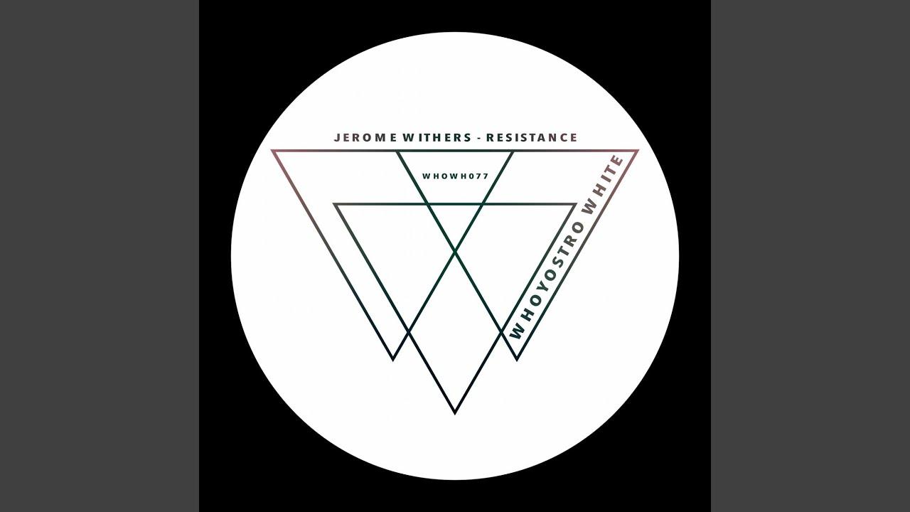 Download Resistance (Original Mix)