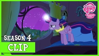 Download Video Twilight Raises The Sun (Twilight's Kingdom) | MLP: FiM [HD] MP3 3GP MP4