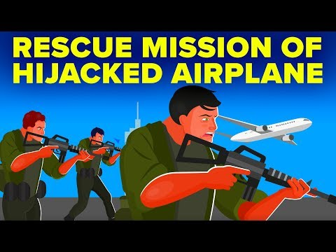 """""""Perfectly Good Airplane"""" Clip - Planes: Fire & Rescue from YouTube · Duration:  1 minutes 6 seconds"""