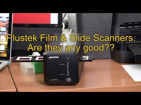 plustek-film-slide-scanners,-are-they-any-good?