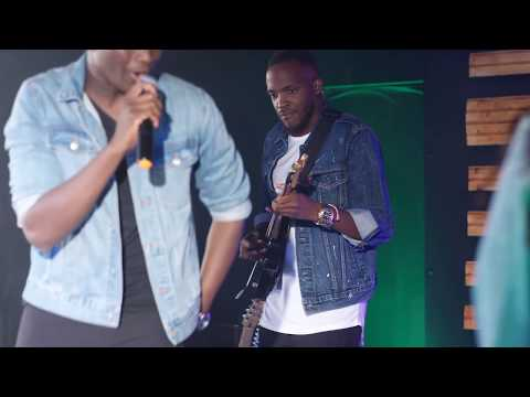 CLOSER - Vimba Naye (OFFICIAL MUSIC VIDEO)