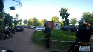 #мото #лето #смоленск #москва #honda #ducati #moskov #motorcycle#