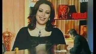 Nancy Ajram & Amal Hijazi Pregnant - 2009 Star Mothers