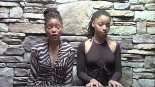 Repeat youtube video John Legend -