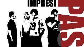 Navicula - Impresi (PAS Band - Cover)