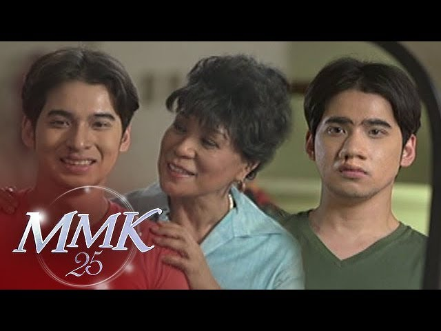 MMK: Ben undergoes plastic surgery