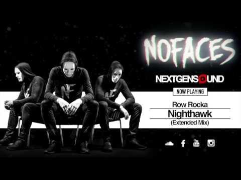 NO FACES - NextGenSound #013