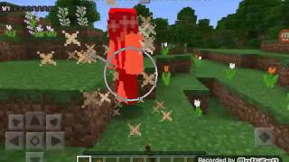 Minecraft Zengin Fakir - Kötü kalpli zengin!?