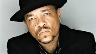 Ice T- Behind the music  (Documentary )