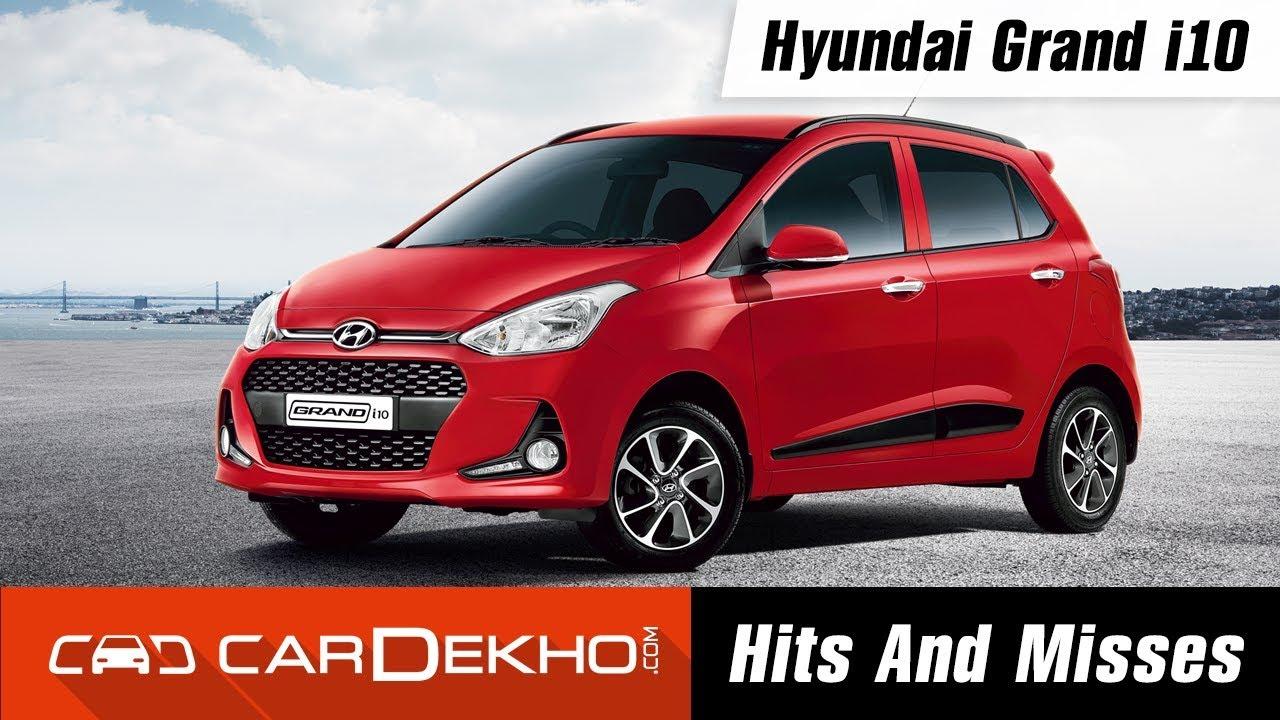 Image result for Hyundai Grand i10