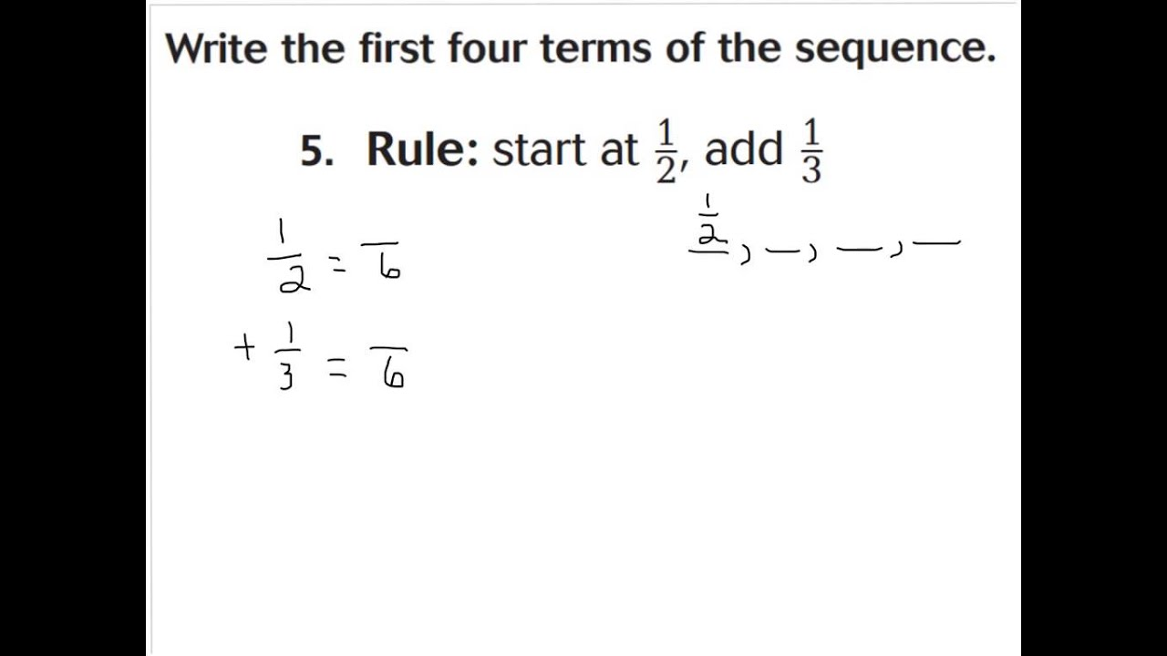 Vertical More Order Six Digit Numbers Least To Greatest V moreover Mixed Multipy Divide Word Problems One V together with Most Popular Worksheet Pages Geometry Worksheets Obtain Printable Pythagoras Theorem Questions Draft Polygon Sheets Tessellation Regular as well Maxresdefault as well Space Numbers. on 5th grade algebra problems