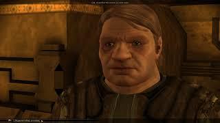 Zagrajmy w Dragon Age: Początek (part 67)