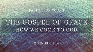 Third Church Lynden Service 5-02-21