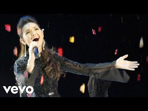 Siti Nurhaliza MTV Asia Awards 2002 - 2005