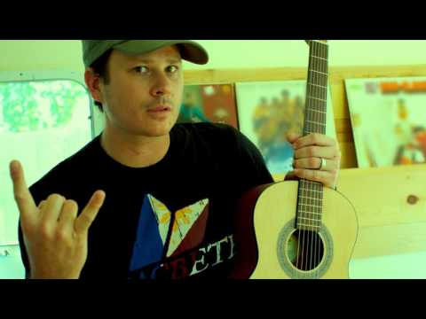 Angels & Airwaves - Recover (New Song - 2016)