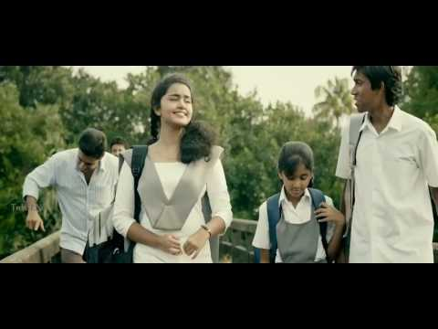 Premam - with Tamil dubbed song
