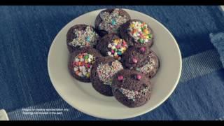 Choco Idli Cake TV ad by Pillsbury (Free Vanilla)