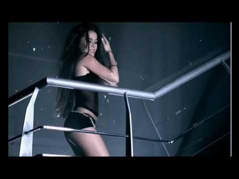 "UPA DANCE - ""Morenita"" (HQ) Vídeo Oficial"