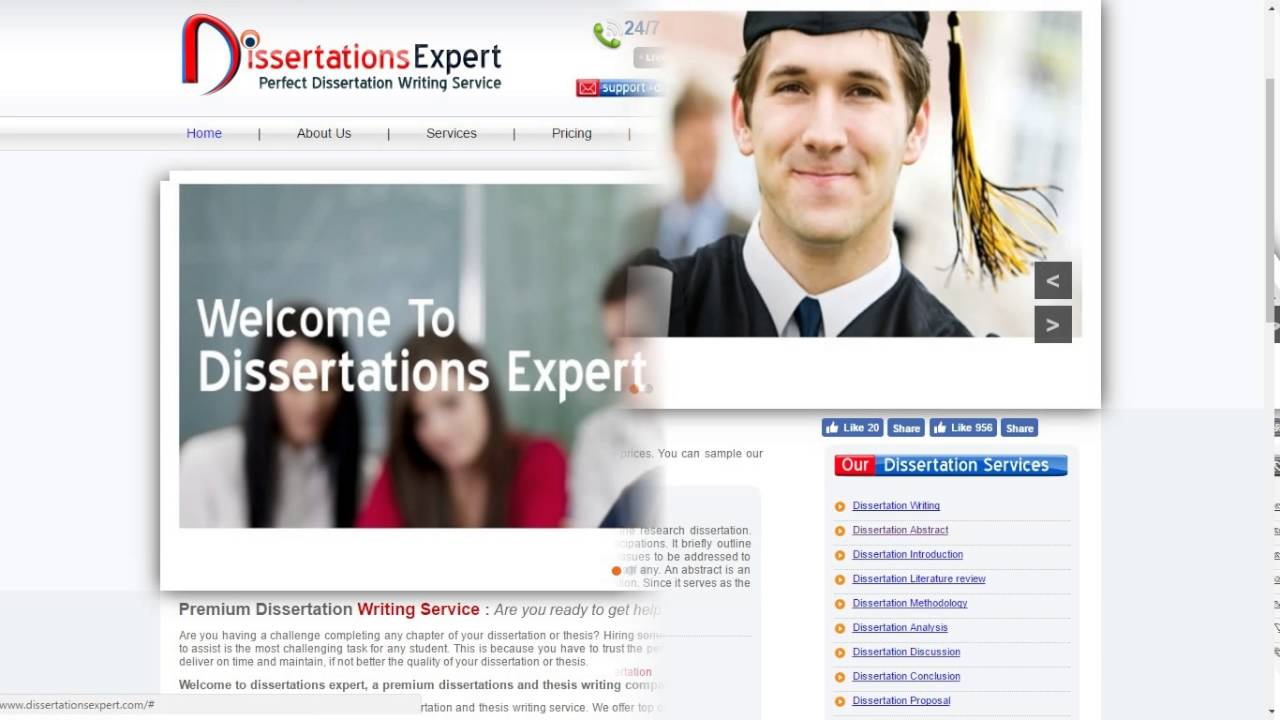dissertations com reviews Dissertation writing services ultius is considered the best and most dependable model dissertation writing service in the industry since 2010 if you are an individual who needs help in putting together a dissertation as quickly as possible, you can use our outstanding writing team to help you advance your career.