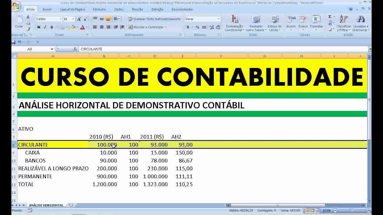 Desafio da contabilidade digital para os profissionais de contabilidade 1
