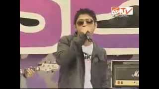 ungu-sayang_Inbox 16 Mei 2012.mp4