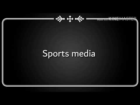 Best Sports Channel Names