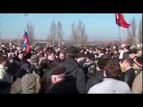 Глава антидопинговой комиссии Смирнов прокомментировал появление флага РФ на Паралимпиаде