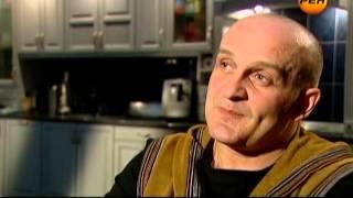 Обманутые наукой смотреть онлайн: Выпуск 9 - Жизнь после смерти (19.04.2012)