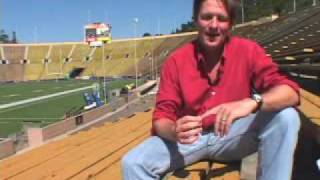 W.W. Norton: The Blind Side