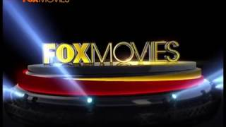 Fox Movies tv channel frequency on Nilesat  has moved to BeinSports Package on Eutelsat 25B