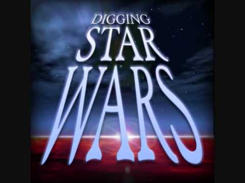 Digging Star Wars - House Made of Dawn_0007.wmv