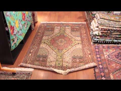Kashmir Moon: A Gallery of Handmade Wearable & Decorative Art