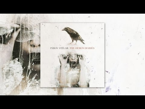 Parov Stelar feat. Timothy Auld - Hit Me Like A Drum (Club Version) (Official Audio)