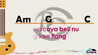 Jun Bintang Sayang Feat Lebri Partami