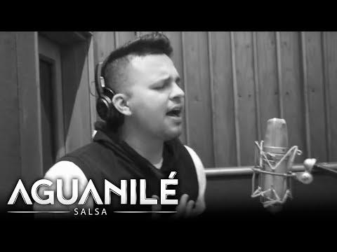 Me Vas A Extrañar, Aguanilé Ft. Proyecto A - Video