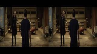 Tron Legacy 3D Trailer [1080p] yt3d
