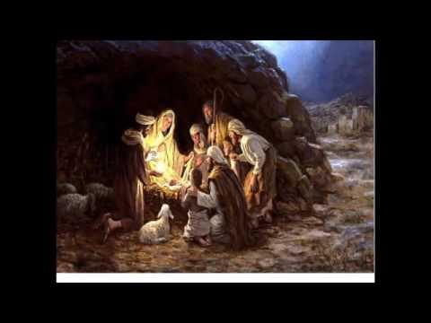 New Christmas geet 2016 Urdu Shehnshah dono Jahan