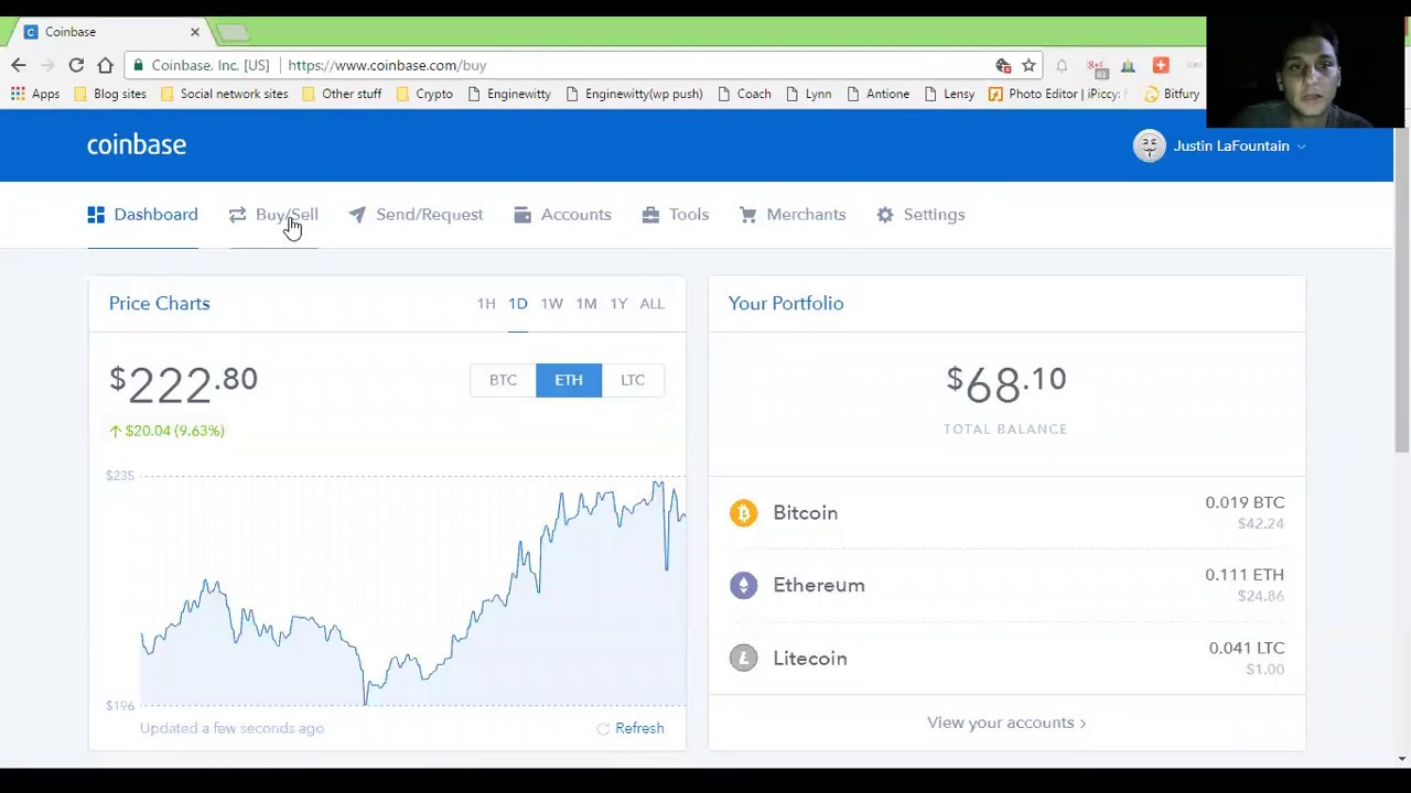 Buying bitcoin with paypal is easier than you think youtube buying bitcoin with paypal is easier than you think ccuart Gallery