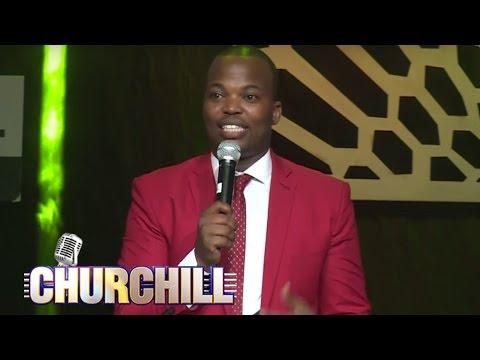 Churchill Raw S04 Ep38