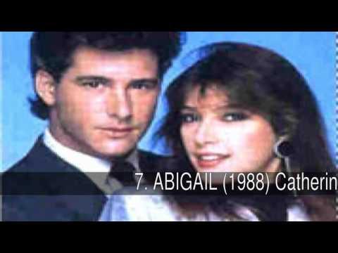 The best Venezuelan telenovelas in history