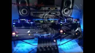 Hüseyin Kağıt   Öbür Dünyada Sen Yan Remix 2012