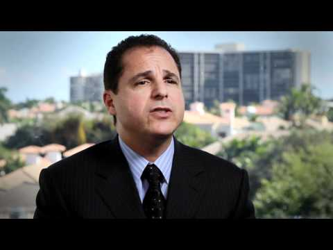 How Do I Modify Child Support Payments? | Boca Raton Lawyers