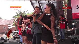 Video BERDENDANG  ALL ARTIS OM.MUTIARA download MP3, 3GP, MP4, WEBM, AVI, FLV Agustus 2018
