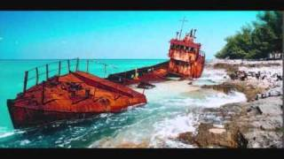 ShipWrecks Of The World