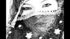 Transglobal Underground & Natasha Atlas. Ali Mullah Lament